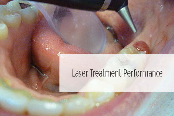 <p> 	See why the inherent advantages of the CO2 laser make it the most efficient surgical treatment method for operculectomy. New #dentalCE from Compendium</p>