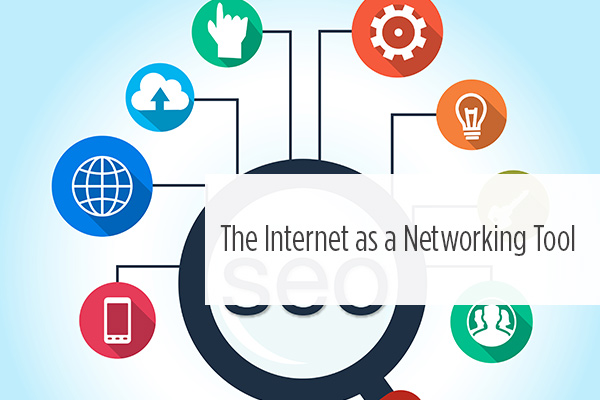 <p> 	When building your professional network online, having a plan for how to use it as a networking tool in the future is imperative. Follow these strategies for developing your overall online existence.</p>