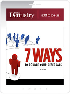 7 Ways to Double Your Referrals