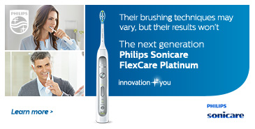 FlexCare Platinum for great results