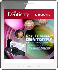 Picture Perfect Dentistry: Photography for Today's Dental Team