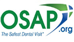 Check out the OSAP website for more information about its infection control boot camp.