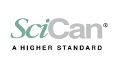 SciCan's Training facilities provide customizable courses.