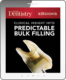 Clinical Insight Into Predictable Bulk Filling