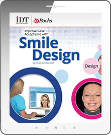 Improve Case Acceptance with Smile Design