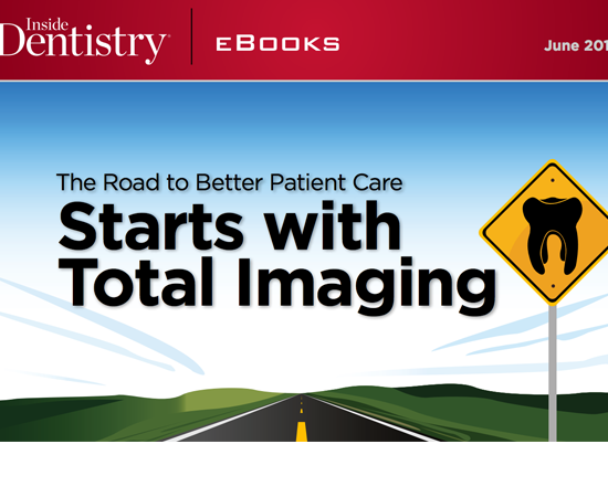 Learn more about advanced imaging technology and how it can benefit your practice!