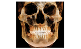Earn credit with this article about digital imaging in dentistry!
