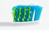 Find resources from the Oral Care Center by Colgate!