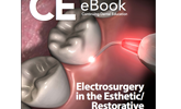 Earn CE Credit while learning more about electrosurgery!
