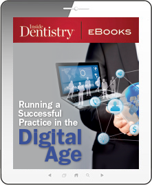 Running a Successful Practice in the Digital Age