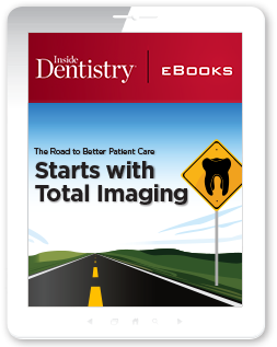 The Road to Better Patient Care Starts With Total Imaging