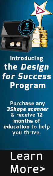 Introducing the Design for Success Program!