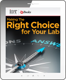 Guide to Laboratory CAD/CAM: Making The Right Choice for Your Lab