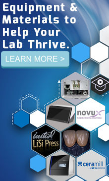 Equipment and materials to help your lab thrive!