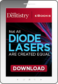 Not All Diode Lasers Are Created Equal