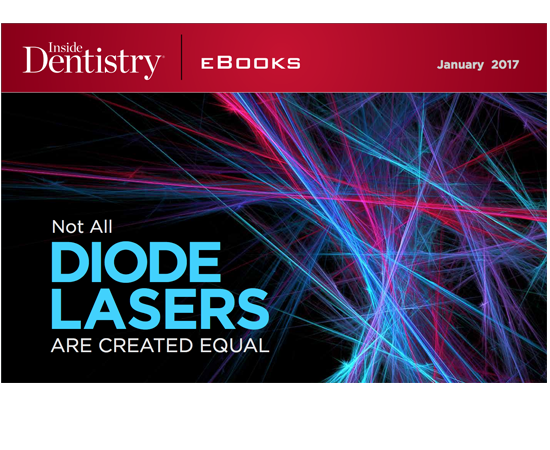 Can a laser help you build and expand your practice? The answer is yes!