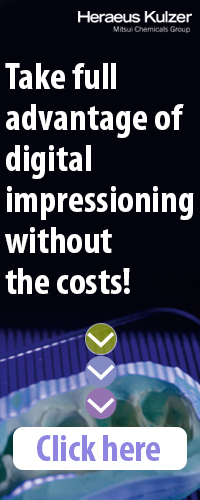 Take full advantage of impressioning without the costs!