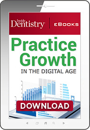 Practice Growth in the Digital Age