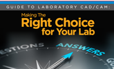 Find the information you need to integrate CAD/CAM solutions for lab growth!