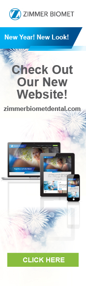 Check out our new website! - Zimmer Biomet