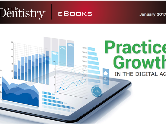 Learn more about growing your practice with these tools!