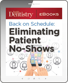 Back on Schedule: Eliminating Patient No-Shows