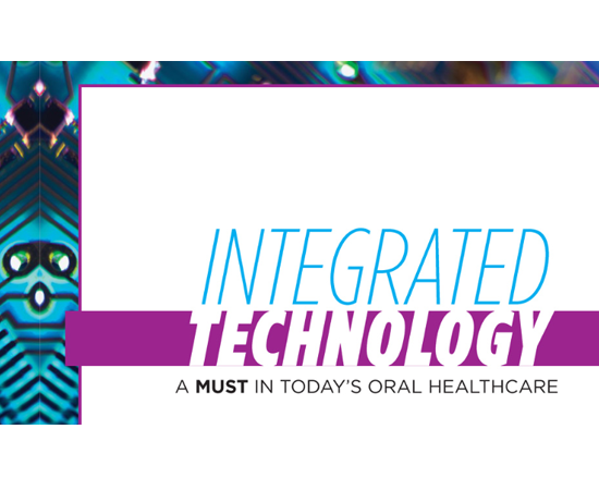 Learn more about the digital technology needed to run your practice!