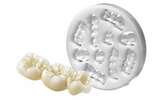 Learn more about millable materials and restorative dentistry!