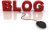 Learn more about how blogging can support your overall business objectives!