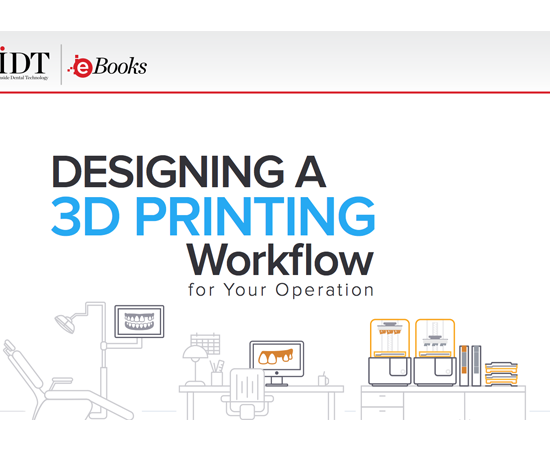 Learn more about designing your 3D printing workflow!