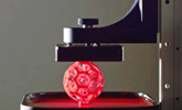 Do you think 3D printing will change manufacturing?