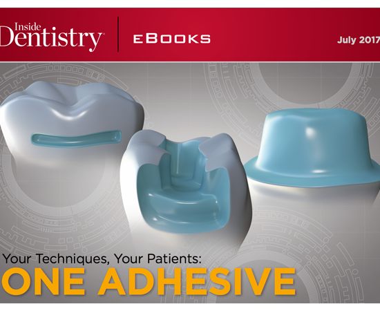 Learn more about this truly universal adhesive!