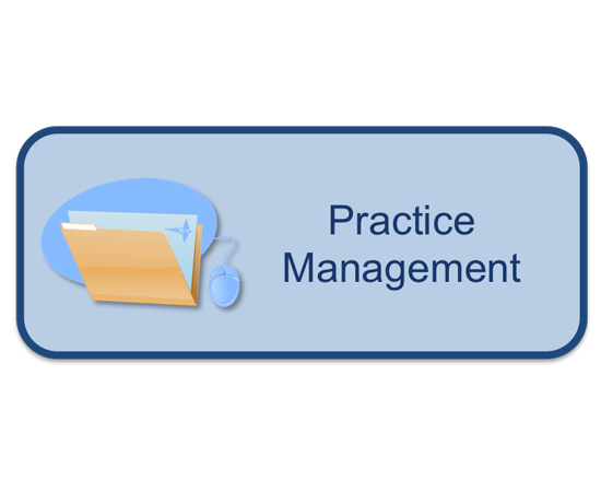Learn more about how CAD/CAM and practice management fit together!