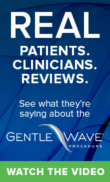Real Patients. Real Clinicians. Real Reviews. Gentle Wave - Sonendo