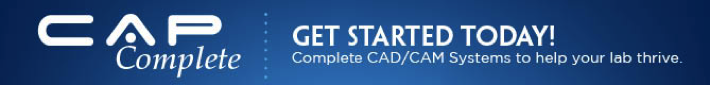 CAP Offers - Get Started!