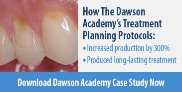 Download this Dawson Academy case study now!