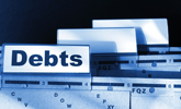 Learn how debt strategy can be good for business growth!