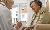 Learn more about how to handle the challenges of treating elderly patients!