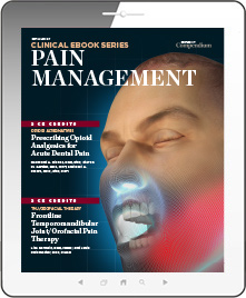 Pain Management 2