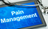Learn more about the underlying causes of pain and how to properly manage pain for your patients!
