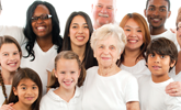 Learn more about managing multiple generations in the workplace!
