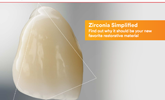 Learn more about the science of zirconia restorations!