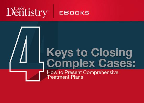 Learn more about closing complex cases!