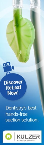 Discover ReLeaf now!