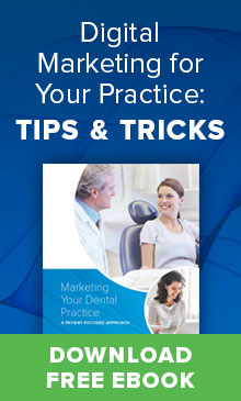 Digital Marketing for Your Practice: Tips & Tricks!