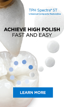 Achieve high polish - Fast and Easy!