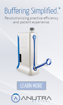 Beuffering Simplified - Revolutionizing practice efficiency and patient experience