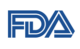 Learn more about what the FDA expects of CAD/CAM dental labs.