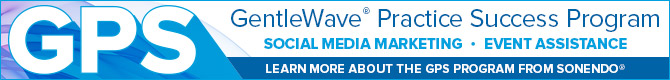 GentleWave Social Media Marketing