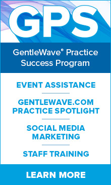 GPS GentleWave Practice Success Program